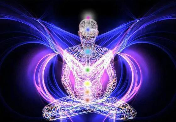 七個脈輪與身心疾病的關係